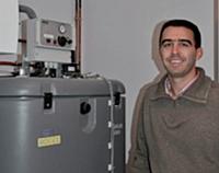 Claude Rabuel propose une offre globale de travaux en vue d'améliorer la rénovation énergétique des habitats.