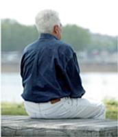 Pour l'UPA, l'allongement de la durée de cotisation et le recul de l'âge de départ sont des mesures incontournables.