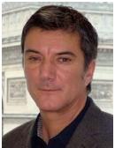 Antonio Lorenzo, administrateur confédé à la Confédération de l'artisanat et des petites entreprises du bâtiment (Capeb).
