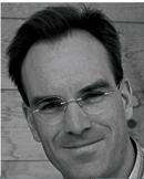 Guillaume Pertinant, consultant et formateur chez Havasu Consulting