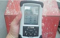 Certains constructeurs proposent des terminaux plus résistants permettant l'utilisation des PDA sur les chantiers.
