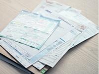 Veillez à fournir un dossier complet: aucun banquier ne prêtera sans avoir vu vos derniers relevés de compte personnels.