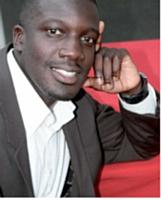 Pugnace et motivé, Momar Dieng est un «entrepreneur citoyen».