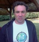 Pascal Daumas a démarché de nouveaux clients pour sortir de la crise.