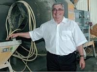 Alain Bernazeau a mis en place différents dispositifs pour motiver ses salariés et les accompagner dans leur développement professionnel.