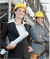 Quand vous travaillez en couple, vous devez rester vigilant à la répartition des rôles en fonction des envies et compétences de chacun.