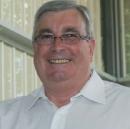 Alain Bernazeau (SARL Alain Bernazeau), maçon à Villamblard (Dordogne)
