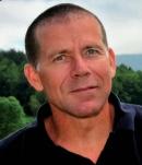 Philippe Tancrède (Aspelec), électricien à Estadens (Haute-Garonne)