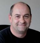 Stéphane Bonnet (SARL Erso), chauffagiste à Montfermeil (Seine-Saint-Denis)