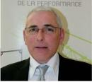 CANDIDAT N°4: Gilles Marin (Provence Menuiserie SARL), menuisier à Puyricard (Bouches-du-Rhône)