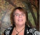 CANDIDAT N°3: Patricia Francois (Menuiserie Medec), menuisière à Colombes (Hauts-de-Seine)