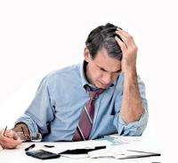 N'hésitez pas à saisir le Médiateur du crédit pour vous aider à trouver des solutions à vos problèmes de financement.