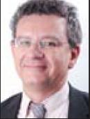 Pierre Brunhes, sous-directeur du commerce, de l'artisanat et des professions libérales de la Direction générale de la compétitivité, de l'industrie et des services (DGCIS).