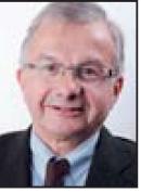 Yann Rivière, adhérent à la Fédération française du bâtiment (FFB).