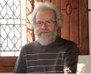 Passionné par son métier, Guy Perrotte fait aussi découvrir les techniques de restauration au grand public.
