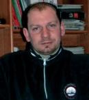 En plus de la formation de ses salariés à la sécurité, Sébastien Locqueneux contrôle régulièrement les installations sur les chantiers.