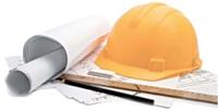 A la livraison de la construction, le maître d'oeuvre devra s'assurer que les dispositions de la RT 2012 sont bien respectées. L'obligation de résultat est désormais imposée.