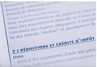 Pour régler un litige fiscal, vous pouvez également vous adresser au conciliateur fiscal départemental