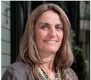 CANDIDATE N°4: Aline Mériau, dirigeante d'Elicaum, entreprise spécialisée dans les installations électriques