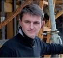 CANDIDAT N°3: Patrick Fosses, dirigeant de Lalanne Construction, entreprise de gros oeuvre