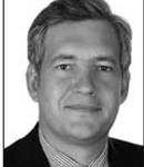 Cette rubrique est rédigée par l'équipe de FLP Avocats, cabinet dédié au droit de l'entreprise, avec la collabo ration de Jean-Marie Léger, avocat associé. FLP Avocats 19, rue Ampère, 75017 Paris contact@ flpavocats.com