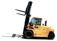 Lorsque vous vous engagez dans une démarche de location de matériel pour des chantiers, vous devez mener une réflexion en profondeur sur vos besoins précis et rester très attentif au choix de l'engin.