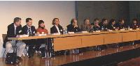 Organisées en février dernier, les conférences ont attiré quelque 340 participants.