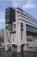 Le ministère de l'Economie, des Finances et de l'Emploi a confié à Poweo la fourniture en électricité de ses bâtiments situés à Bercy.
