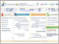 Le GIP-MDS permet aux entreprises d'effectuer leurs déclarations sociales réglementaires et contractuelles via Internet.