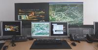Le Service départemental d'incendie et de secours (SDIS) de Metz reçoit entre 150 de 400 appels par jour.