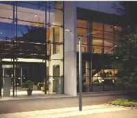 Philips Eclairage, fabricant de matériel d'éclairage, estime à près de 35 millions le nombre de lampes dont la technologie remonte aux années soixante.