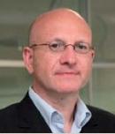 YANN GOURVENNEC directeur du Web et social media d'Orange