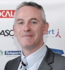 Peter Fergus O'Brien Teleperformance France