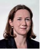 Fabienne Goarzin (Cabinet conseil Vertone)