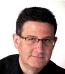 Franck Rosenthal (Leclerc)