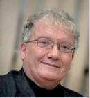 JEAN-FRANCOIS NOVAK, président d'Adelya, opérateur de fidélisation
