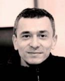 Malik Fadel (Akio)