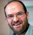 François Houste (LSF Interactive)