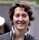 Marlène Colegrave-Velé (La Boucherie)