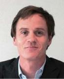 Julien Dubreuil (Tessi Marketing)