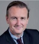 Sébastien Jumel (EDF) «Nous pensons que la relation avec un fournisseur d'énergie mérite de ne pas être totalement désincarnée.