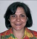 Maria Flament, responsable «Voix du client» chez Leroy Merlin
