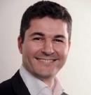 Fabrice Toledano, directeur de la relation client, Numericable