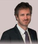 Frédéric Jousset, coprésident de Webhelp