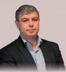 Didier Ferrier, président d'Eodom