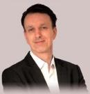 Dean Groman, directeur général de Sitel France
