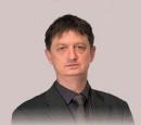 Eric Dos Santos, directeur général de Dimelo