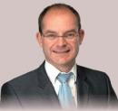 Pierre Alexandre Fuhrmann directeur général délégué d'Aastra
