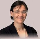 Guylène Tarrazi, reponsable satisfaction client & partenaire de Microsoft France
