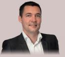 Julien Nicolas, directeur relation client de Voyages-sncf.com